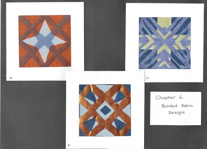p-1-updated-bonded-fabric-designs-18022018.jpg
