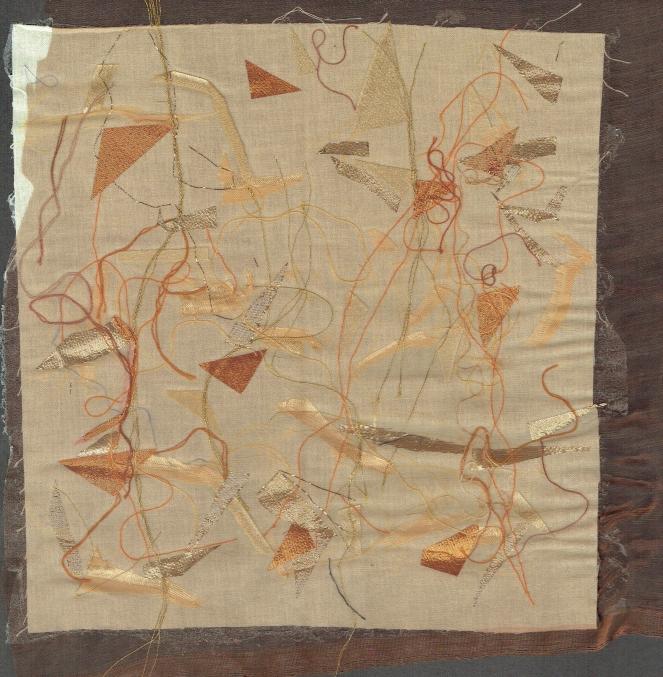 scaps-fabric-2-gold10022018.jpg