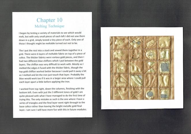 melted-sketchbook-page06032018.jpg