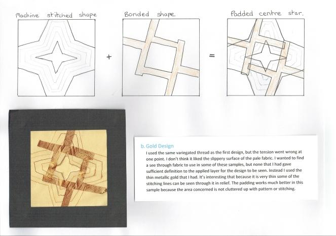 Page 2 sample b02032018